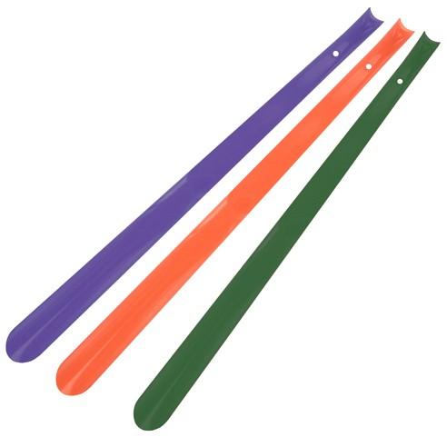 Chausse-pied plastique 60 cm