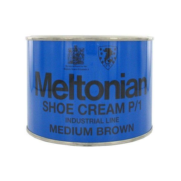 Cirage crème meltonian 500 ml
