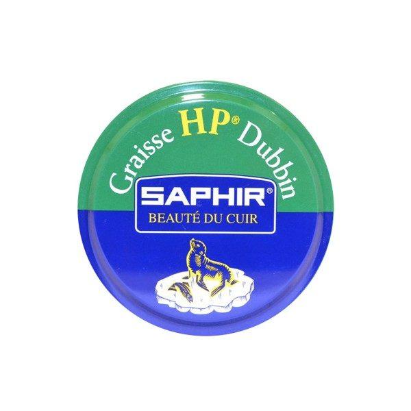 Graisse Haute protection 100 ml Saphir