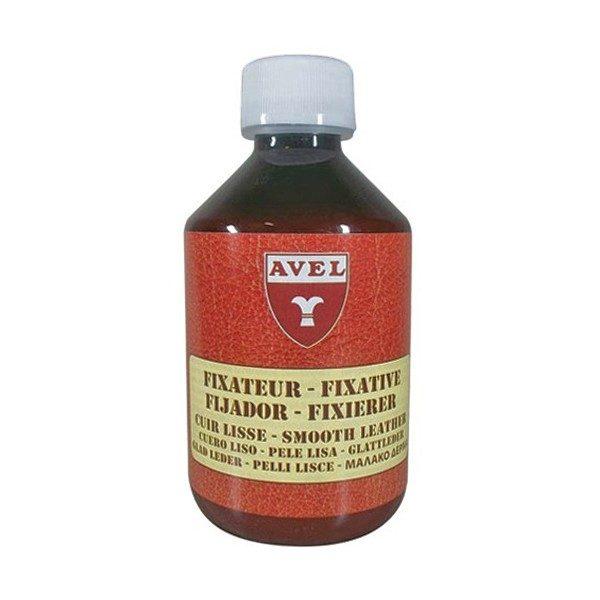 Fixateur crème pigmentaire 250 ml AVEL