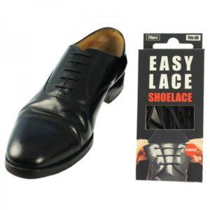 Lacet élastique Easy lace