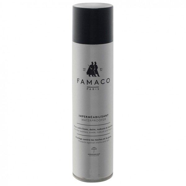 Imperméabilisant Permasec Famaco 400ml