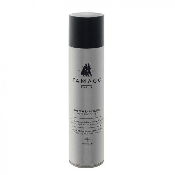 Imperméabilisant Permasec Famaco 250ml
