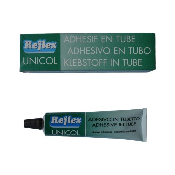 Tube de colle Néoprène