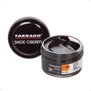 Cirage en crème Tarrago 50 ml