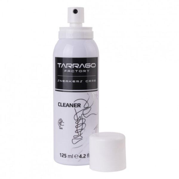 sneakers-cleaner-tarrago-125ml