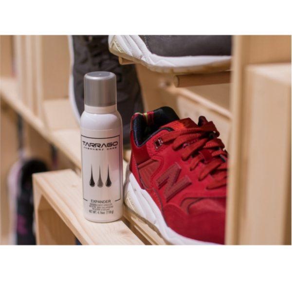 Assouplisseur Sneakers Expander Tarrago