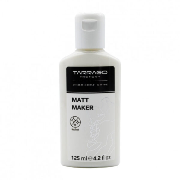 sneakers-matt-maker-tarrago-125ml-tnf04125