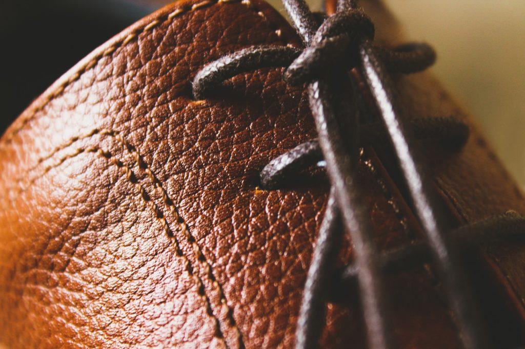 entretien-chaussure-en-cuir