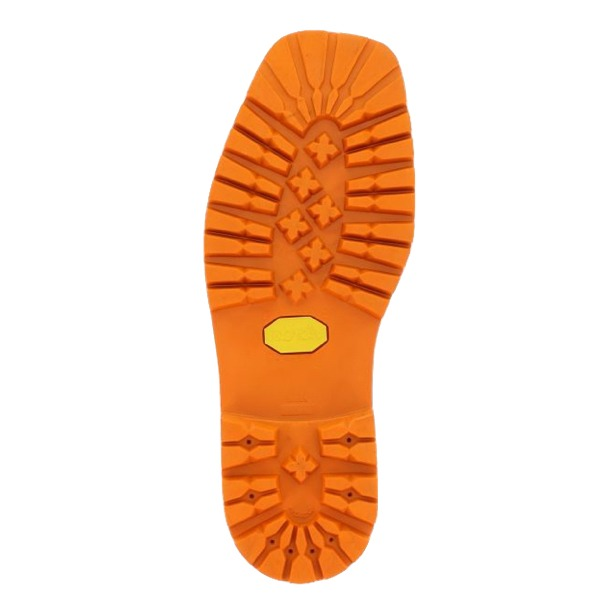 semelles chaussures timberland