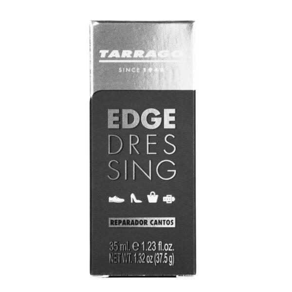 edge dressing tarrago